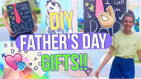 what to get for day diy s day gifts last minute gifts to make for