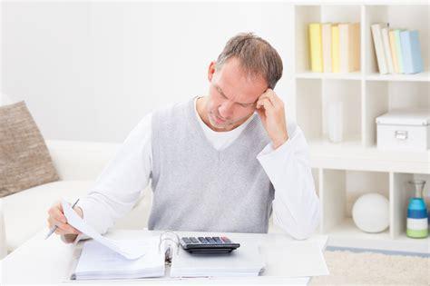 Was Fällt Unter Nebenkosten by Nebenkosten Haus Berechnen Nebenkosten Pro Nebenkosten