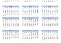Kalender 2018 Schweiz Mit Feiertagen Jahreskalender 2018 Kostenlose Kalender Ausdrucken