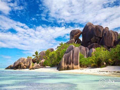 appartamenti seychelles affitti la digue per vacanze con iha privati