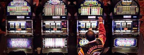seiring  game golf tingkat atas bandar bola sbobet situs judi slot  agen idn poker