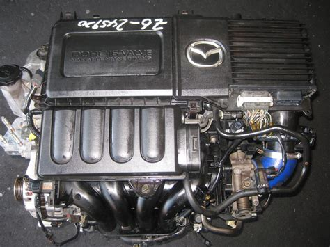 2005 mazda 6 engine diagram 2000 mazda miata engine
