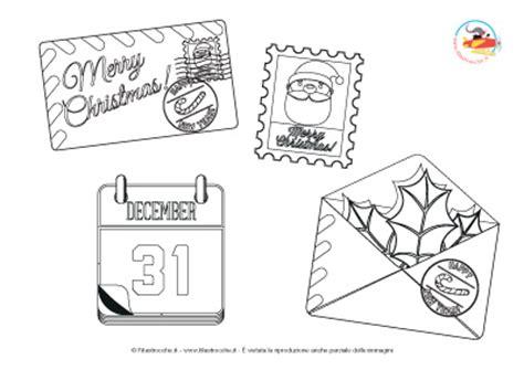 lettere babbo natale da stare e colorare disegni da colorare per natale lettere natalizie