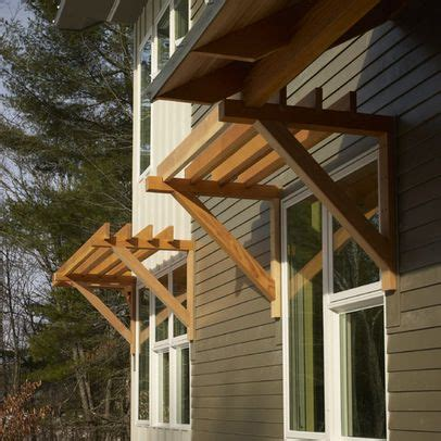 window awnings design ideas pictures remodel  decor