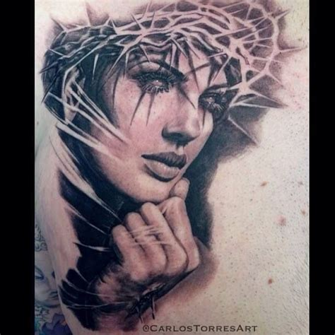 pin by victor rangel on carlos torres my favorite tattoo