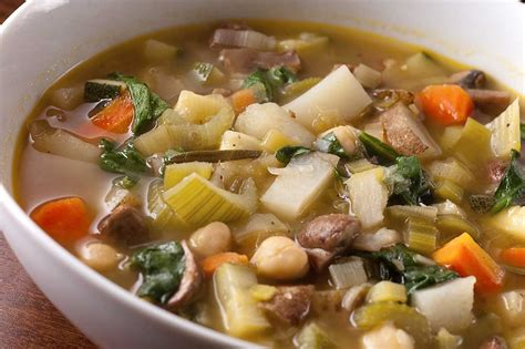 recipe for vegetable soup life s ambrosia life s ambrosia