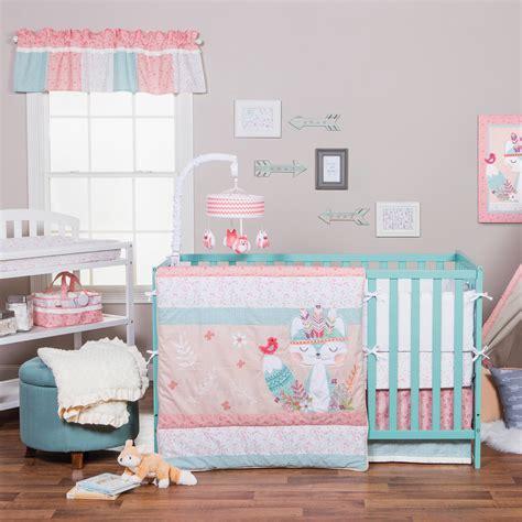 trend lab bedding trend lab wild forever 3 piece crib bedding set