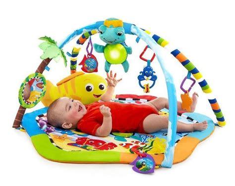 accesorios de cuna para bebe gimnasio interactivo juegos accesorios juguetes para beb 233 s
