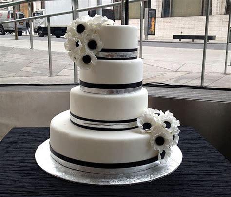 ratusan resep kue enak aneka kue pengantin