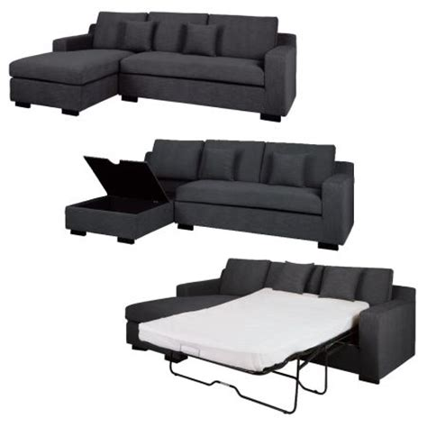 most durable patio furniture most durable outdoor furniture covers outdoor furniture