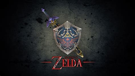 Wallpaper Hd Zelda | zelda wallpapers hd 1920x1080 wallpaper cave