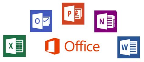 Microsof Office Microsoft Office Home Use Program Microsoft Office 2013