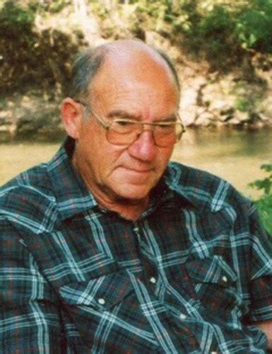 david h bertsinger obituary obituary rochester