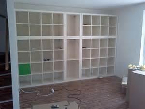 billy bookcase modification ikea scaffali librerie
