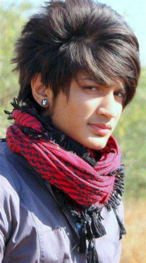 emo hairstyles indian scene boy haircuts haircuts models ideas