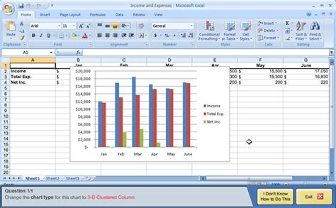 excel tutorial xlsx microsoft excel 2007 lessons pdf download free microsoft