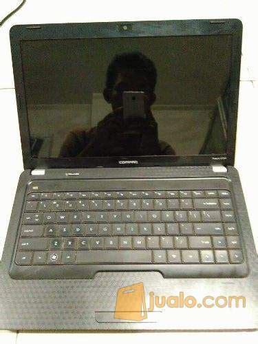 Hardisk Laptop Kediri laptop compaq cq42 kediri jualo