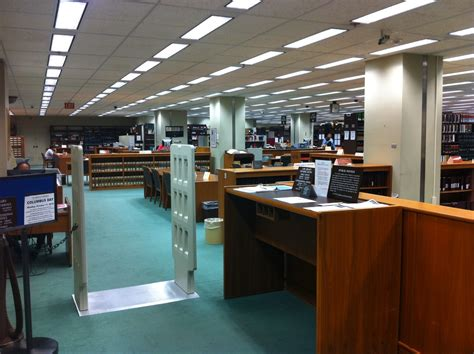 library reading room welcome to the library reading room pic of the week in custodia legis librarians of
