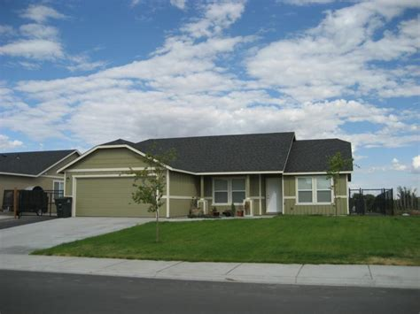 3 bedroom houses for rent in lacey wa 3 bedroom houses for rent in wa 28 images 3 bedroom