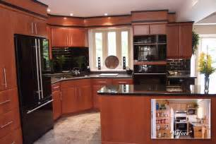 renovated kitchen ideas kitchen renovation remodeling schoenwalder plumbing
