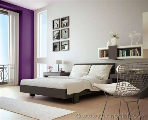 asian paints bedroom colour shades explore a variety of colour shades and schemes with