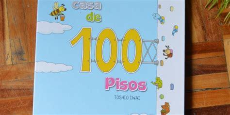libro una casa de 100 una casa de 100 pisos 161 el libro para aprender los n 250 meros