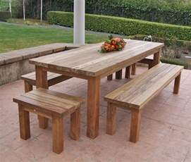 wood patio furniture reclaimed recycled teak patio furniture rustic patio
