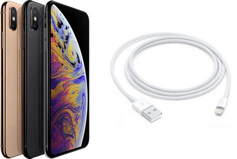 enter dfu mode  iphone  iphone  iphone xs iphone xs max  iphone xr