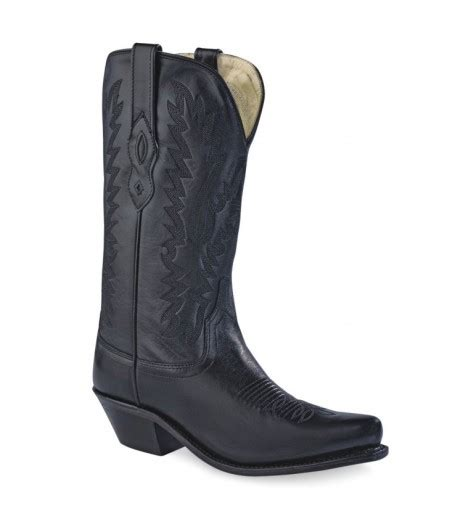 west boot store west boot store 28 images west boot store 28 images
