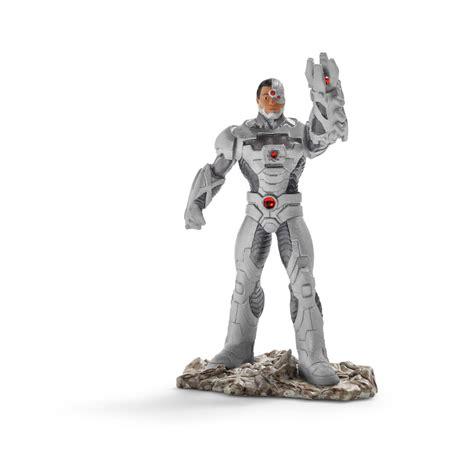 Figure Schleich Batman new schleich plastic figures dc comics heroes range