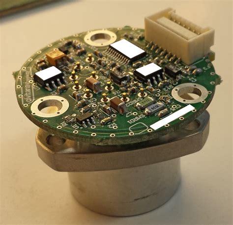 vishay tx2575 resistor vishay z foil resistors 28 images vcs1625z ultra high precision z foil vishay digikey 1x