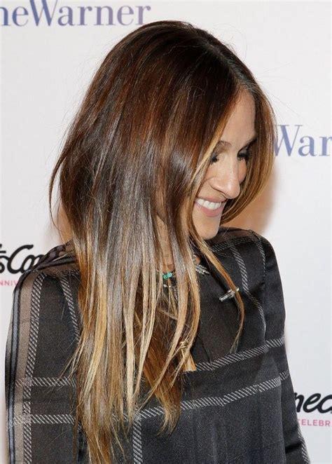 ecaille hair brunette f 228 rgtrend v 229 r sommar fr 229 ga fris 246 ren makeup artisten