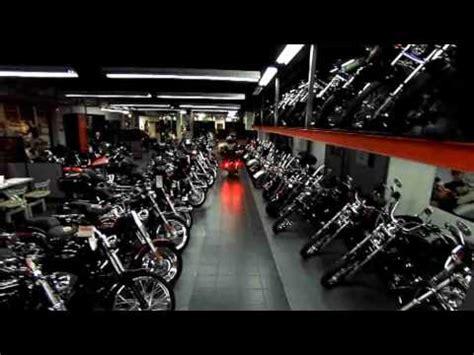 Bmw Motorrad Montreal Canada by Pr 233 Sentation De Moto Internationale Harley Davidson