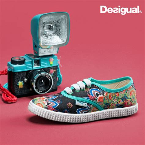 sports shoes vancouver 57 best desigual fall winter 2014 images on