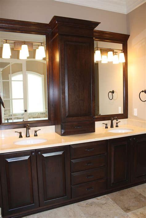 master bathroom medicine cabinet   bathroom vanity