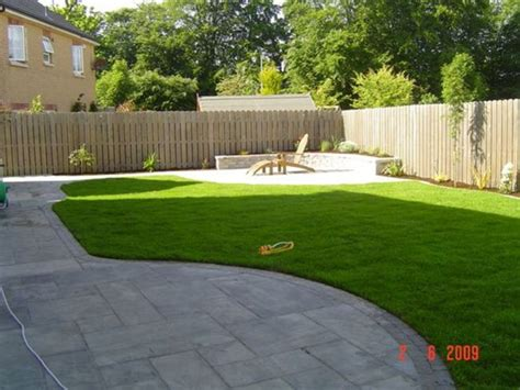 Inexpensive Backyard Landscaping Ideas Outdoor Gardening Garden Curve Design For Cheap Landscaping Ideas For Small Yards