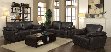 Sofa Free Delivery by Zenon Brown Sofa Free Shipping Clearance Sale Marjen