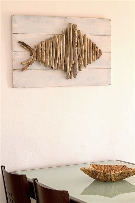 diy driftwood crafts 25 diy driftwood ideas diy to make