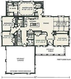 modular home floor plans virginia magnolia modular home cottage http www
