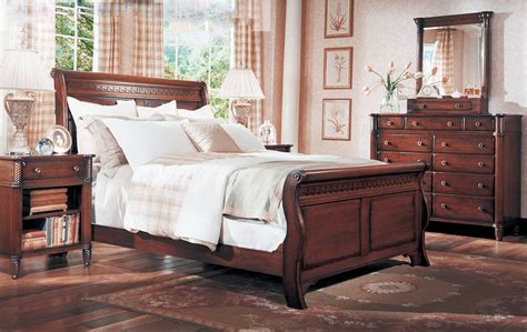 fabulous durham bedroom furniture greenvirals style