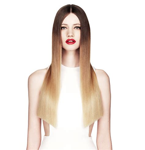 long hair by toni and guy future foundation one length cut toni guy com