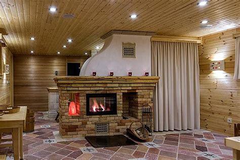 sauna selber bauen plan finnische sauna selber bauen tags sauna selber bauen