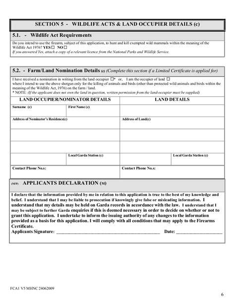 do i qualify for section 8 where do i apply for section 8 where do i