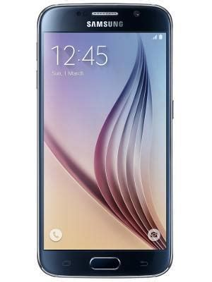samsung galaxy s6 price in india specs 18th may 2019 91mobiles