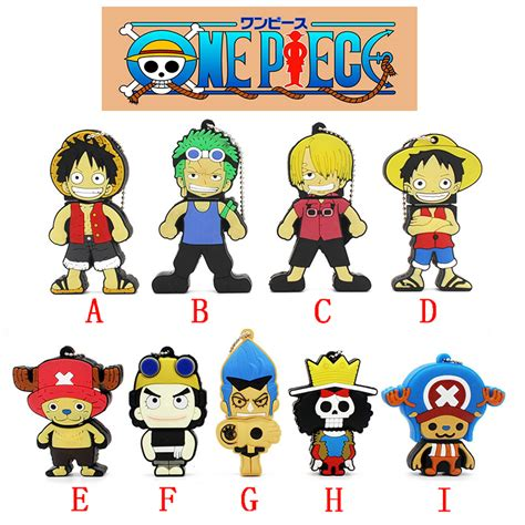 drive anime one piece japon stocks promotion achetez des japon stocks