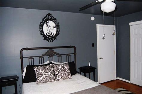 bedroom paint color ideas 2013 11 best images about blue gray bedroom on