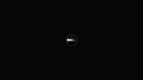 Dell Background Check Dell Wallpaper 25939 1366x768 Px Hdwallsource
