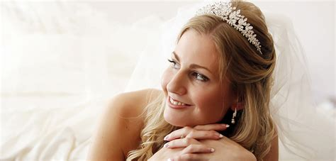 Wedding Hair And Makeup Flintshire by Wedding Hair And Makeup Wirral Wedding Celebrations