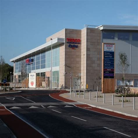 Tesco Garage Opening Times by Engineering Ireland Projects Elite Form Manufacturing Ltd
