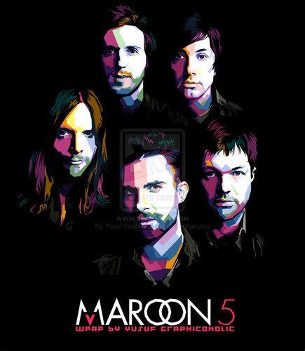 maroon 5 fan club maroon 5 images fan arts of maroon 5 hd wallpaper and